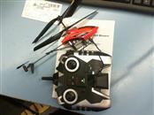 ARES Radio Control/Control Line CHRONOS CX 75
